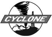 Cyclone Drilling Contractor